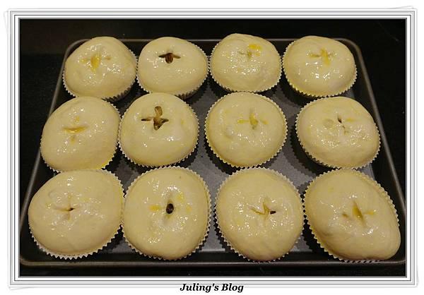 肉桂香蕉麵包做法15.JPG