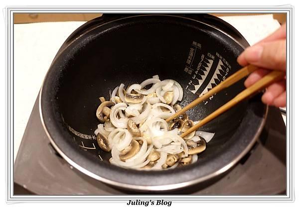 滑蛋蘑菇做法5.JPG