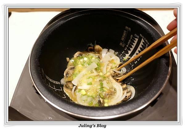 滑蛋蘑菇做法6.JPG