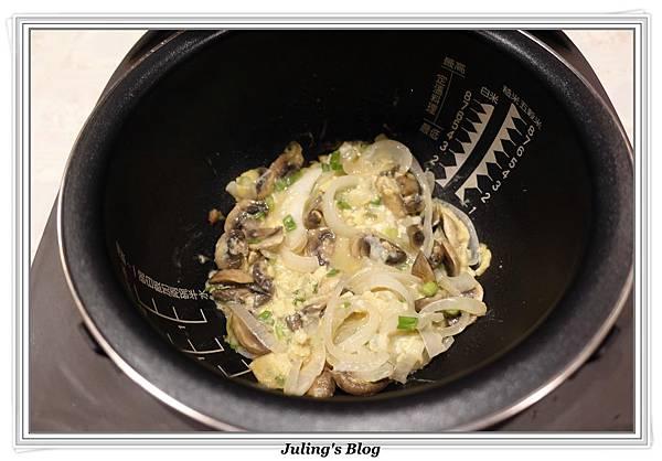 滑蛋蘑菇做法9.JPG
