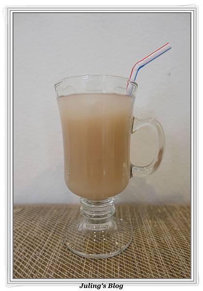 蓮藕茶1.JPG