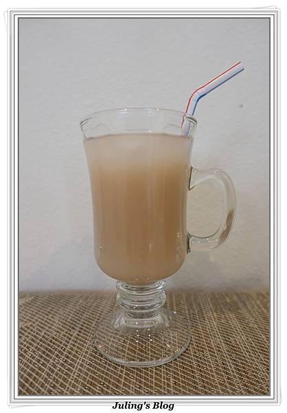 蓮藕茶2.JPG