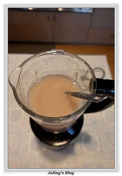 蓮藕茶做法5.JPG