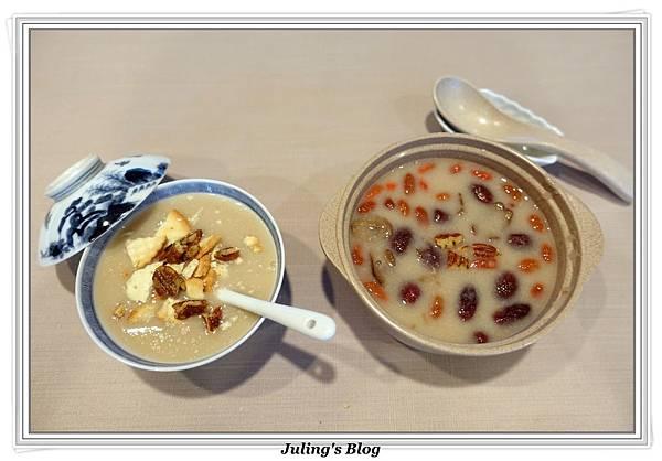 蓮藕糙米粥1.JPG
