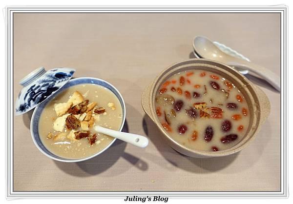 蓮藕糙米粥2.JPG