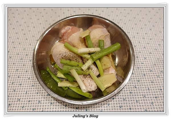 海南雞飯做法1.JPG
