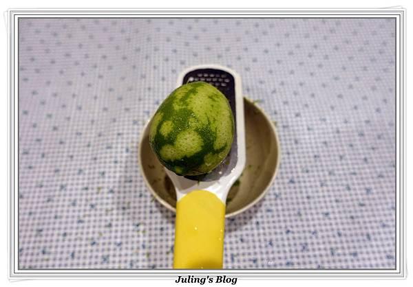 海南雞飯做法5.JPG