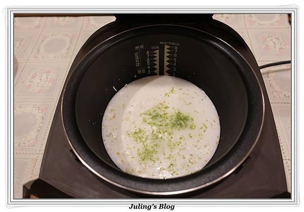 海南雞飯做法7.JPG