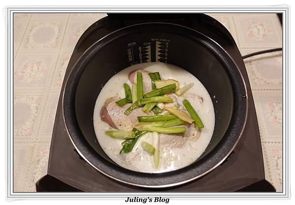海南雞飯做法8.JPG