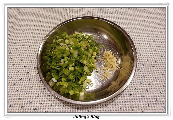 海南雞飯做法10.JPG