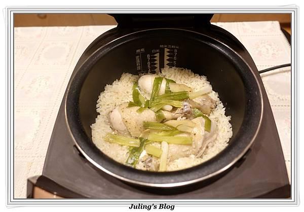 海南雞飯做法16.JPG