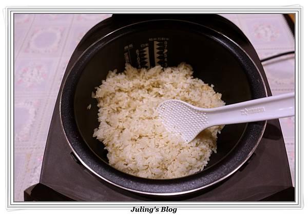海南雞飯做法19.JPG