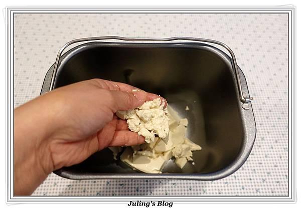 香蔥豆腐餐包做法2.JPG