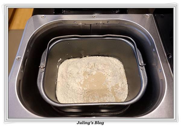 香蔥豆腐餐包做法4.JPG
