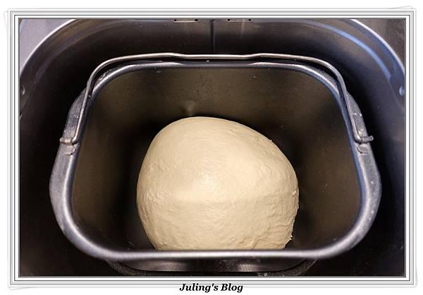 香蔥豆腐餐包做法6.JPG