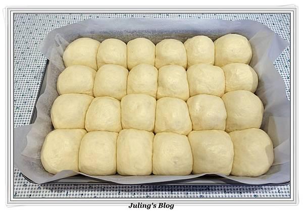 香蔥豆腐餐包做法11.JPG