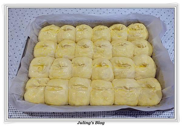 香蔥豆腐餐包做法12.JPG