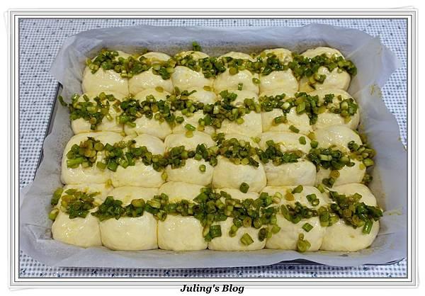 香蔥豆腐餐包做法14.JPG