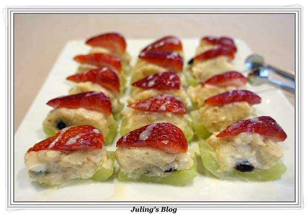 馬鈴薯沙拉3.JPG