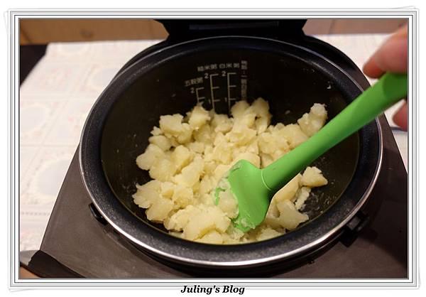 馬鈴薯沙拉做法7.JPG