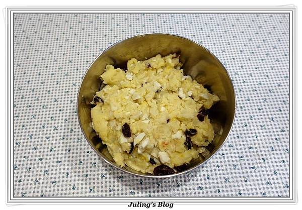 馬鈴薯沙拉做法13.JPG