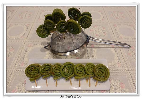 菜豆棒棒糖1.JPG