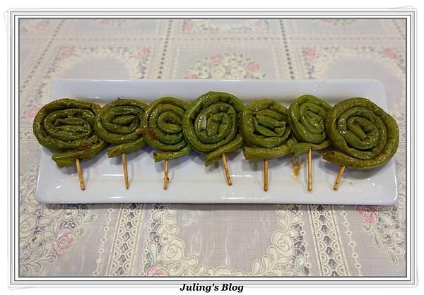 菜豆棒棒糖3.JPG