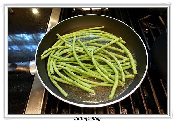 菜豆棒棒糖做法2.JPG