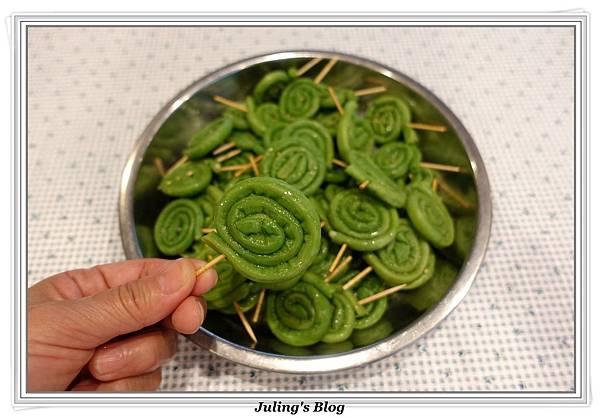 菜豆棒棒糖做法3.JPG