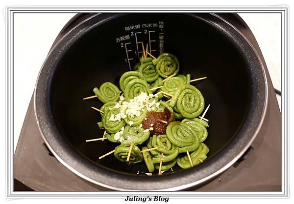菜豆棒棒糖做法4.JPG