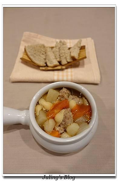 什蔬麵湯1.JPG