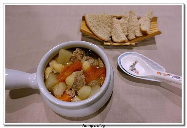 什蔬麵湯2.JPG