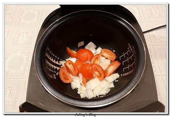 什蔬麵湯做法6.JPG