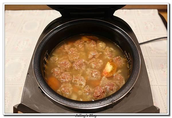 什蔬麵湯做法12.JPG