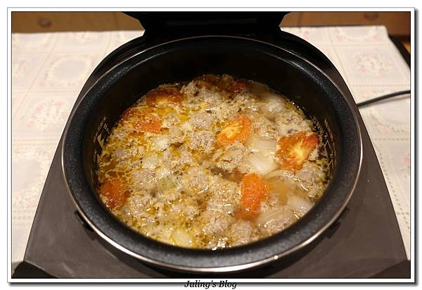 什蔬麵湯做法14.JPG