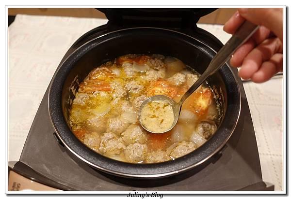 什蔬麵湯做法15.JPG