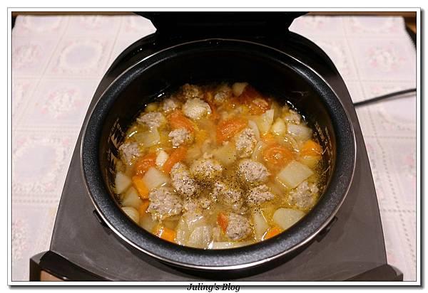 什蔬麵湯做法16.JPG