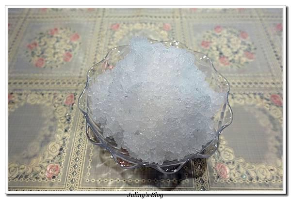 综合剉冰做法20.JPG