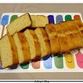 蜂蜜檸檬蛋糕2.JPG