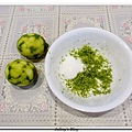 蜂蜜檸檬蛋糕做法2.JPG