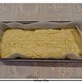 蜂蜜檸檬蛋糕做法11.JPG
