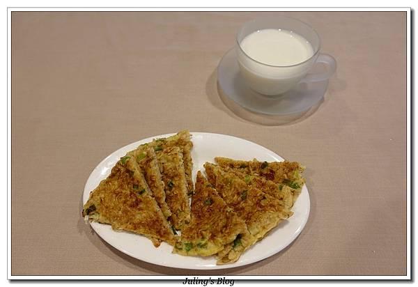 燕麥蛋餅1.JPG