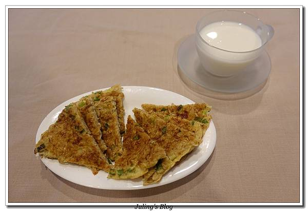 燕麥蛋餅2.JPG