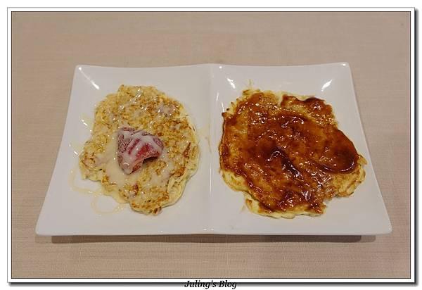 燕麥蛋餅4.JPG