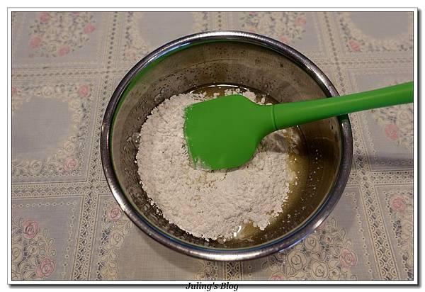 優格戚風蛋糕做法2.JPG