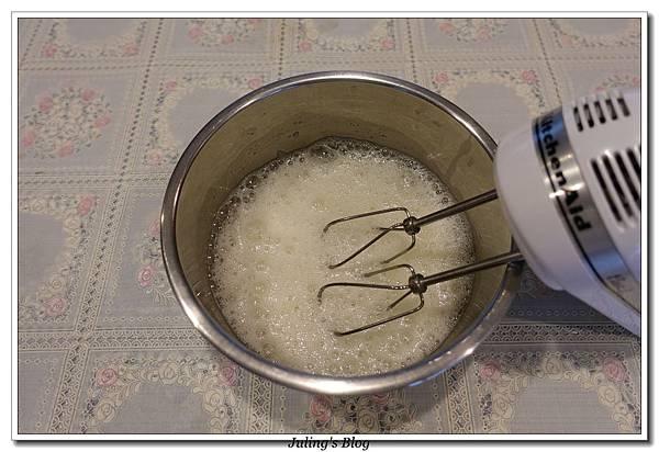 優格戚風蛋糕做法5.JPG