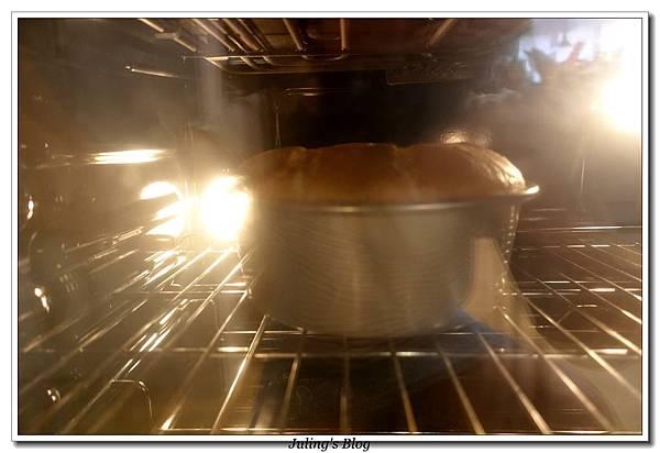 優格戚風蛋糕做法10.JPG