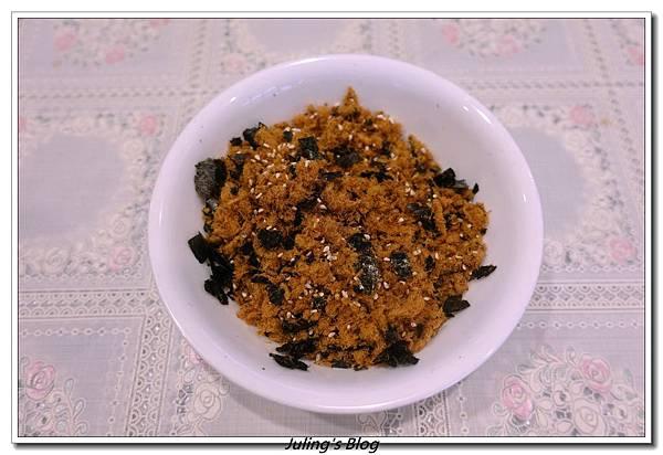 香蔥肉鬆墨西哥麺包做法10.JPG