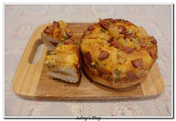 麵包披薩1.JPG