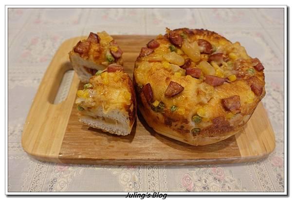 麵包披薩2.JPG